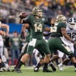 Baylor-Bears-Bryce-Petty-NFL-Combine-NFL-Draft