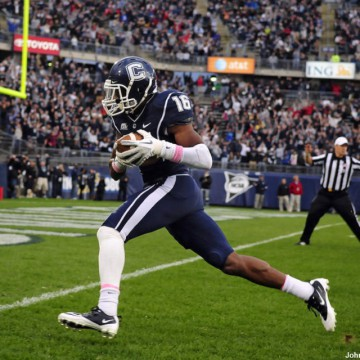 Connecticut-Huskies-CB-Byron-Jones-UConn-Football-NFL-Draft