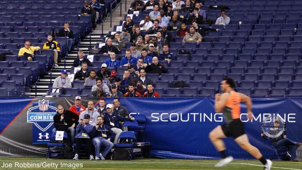 Jake-Matthews-NFL-Combine-2015