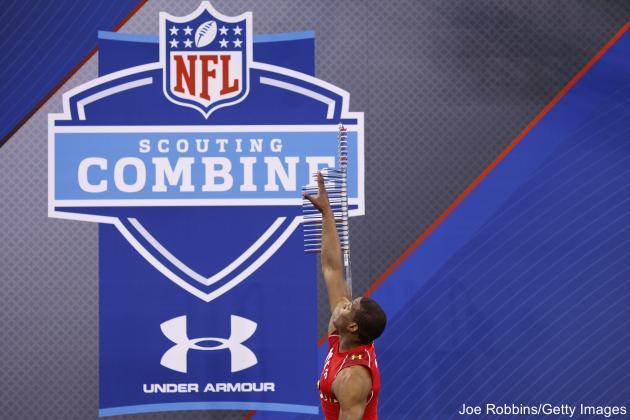 NFL-Combine-2015-2