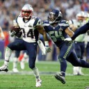 New-England-Patriots-Shane-Vereen-Seattle-Seahawks-Bobby-Wagner-Super-Bowl-XLIX