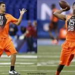 Oregon-Ducks-Marcus-Mariota-Florida-State-Seminoles-Jameis-Winston-NFL-Combine