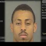 Carolina-Panthers-Greg-Hardy-Arrest-Report-Dallas-Cowboys