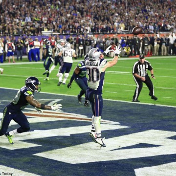 New-England-Patriots-Danny-Amendola-TD-Seattle-Seahawks-Earl-Thomas-Super-Bowl-XLIX