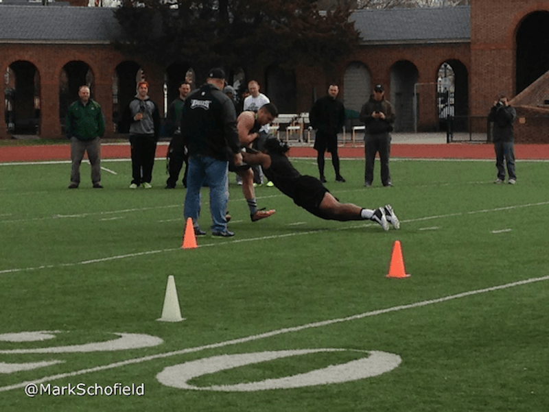 W&M-Pro-Day-Drill-1-update