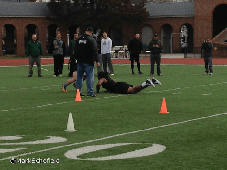 W&M-Pro-Day-Drill-2-update