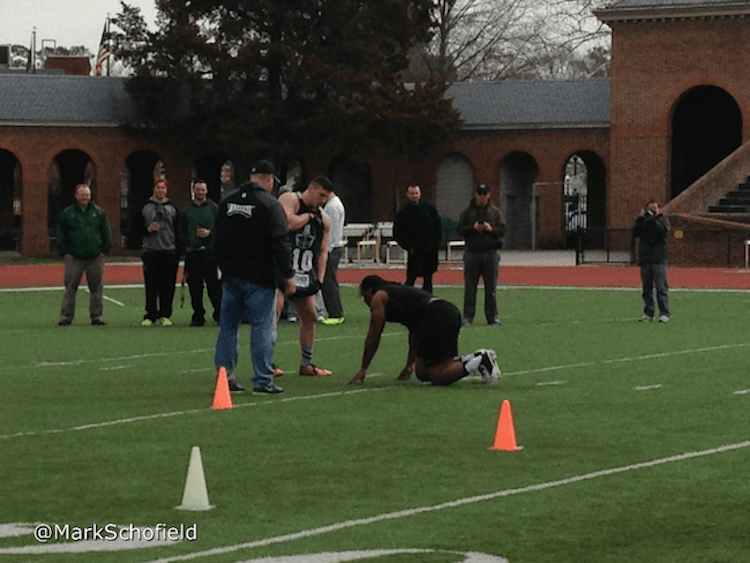 W&M-Pro-Day-Drill-3-update